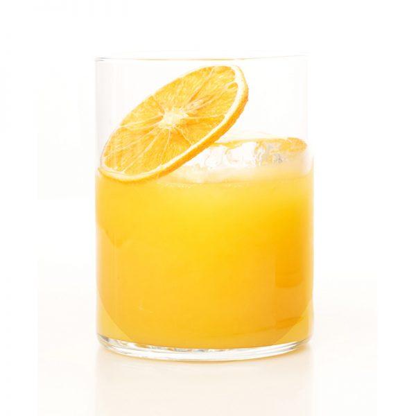 BUZZY HOUR Cocktail Ron libeathome LIBÉ