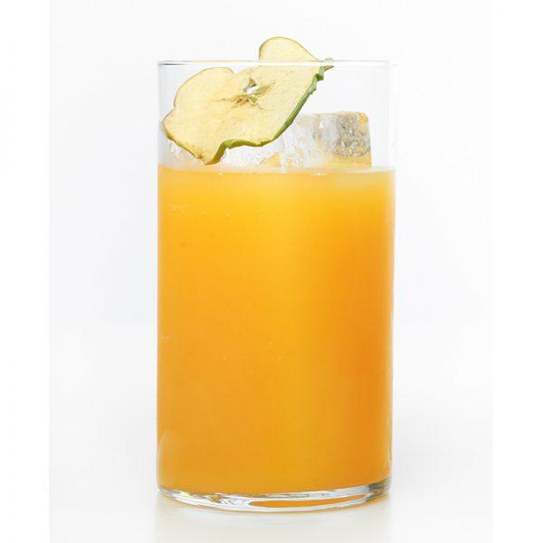 LIKE A PRAYER Cocktail Whisky libeathome LIBÉ