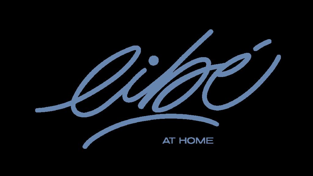 Libé at home logo