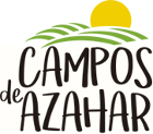 Partner logo camposdeazahar.es