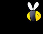Partner logo geoabejas.com