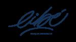 Libé logo